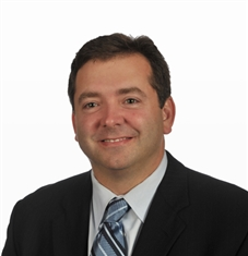 Gene D Mullins - Ameriprise Financial Services, Inc. image 0