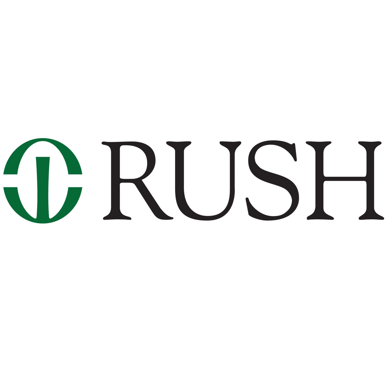 Rush University Internists
