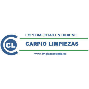 Grupo limpiezas carpio empresas de limpieza jerez de la - Empresas constructoras en jerez ...