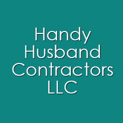 Handy Husband Contractor