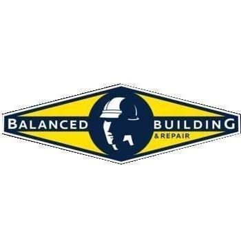 Balanced Building & Repair, LLC