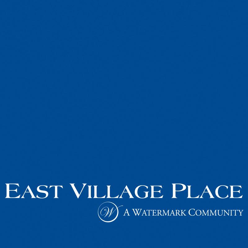 East Village Place