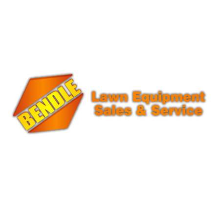 Bendle Lawn Equipment - Pendleton, IN - Lawn Care & Grounds Maintenance