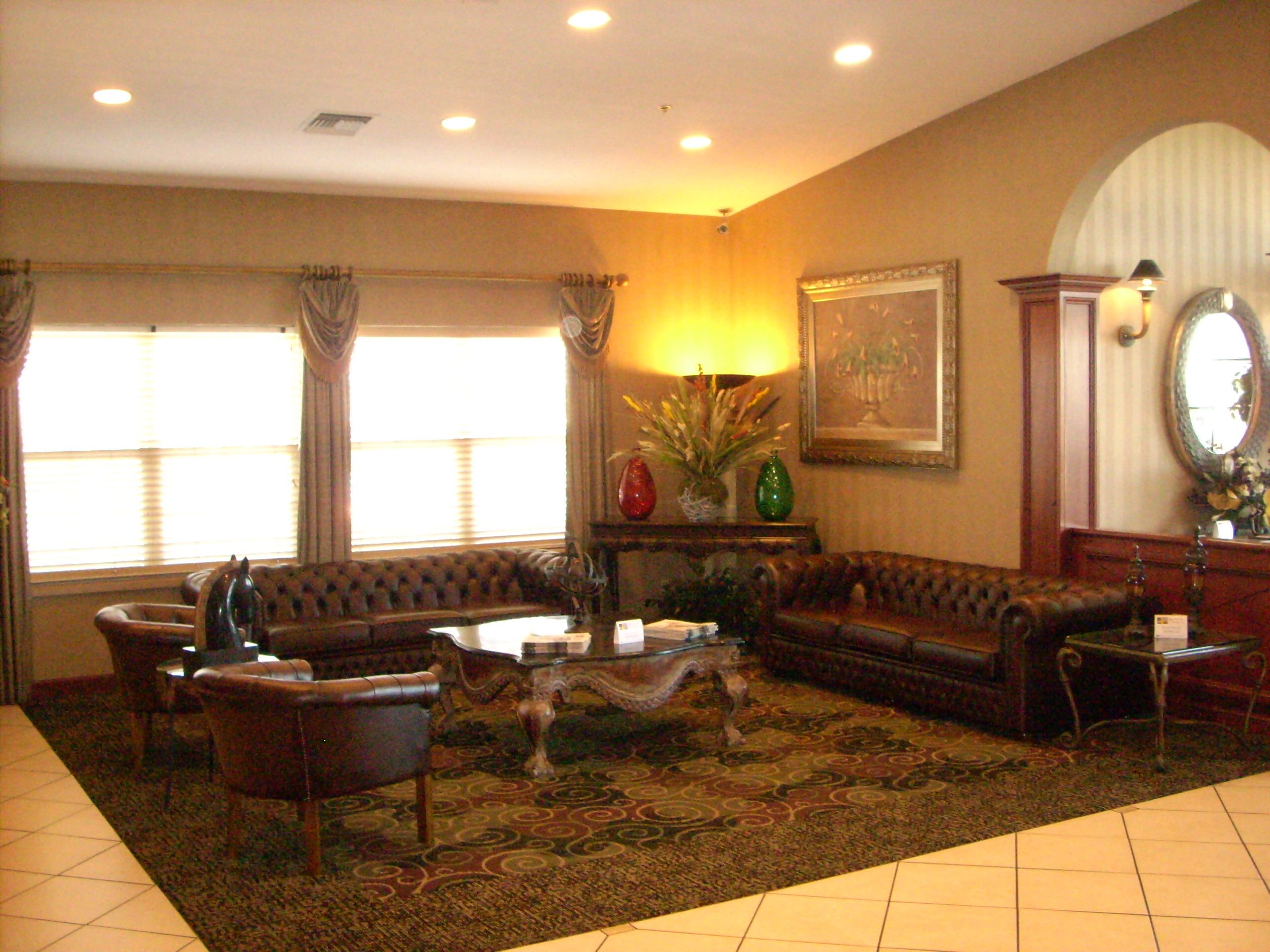 Best Western Plus Bessemer Hotel & Suites image 2