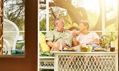 David Sheir Mortgage Team at Cornerstone Home Lending image 7