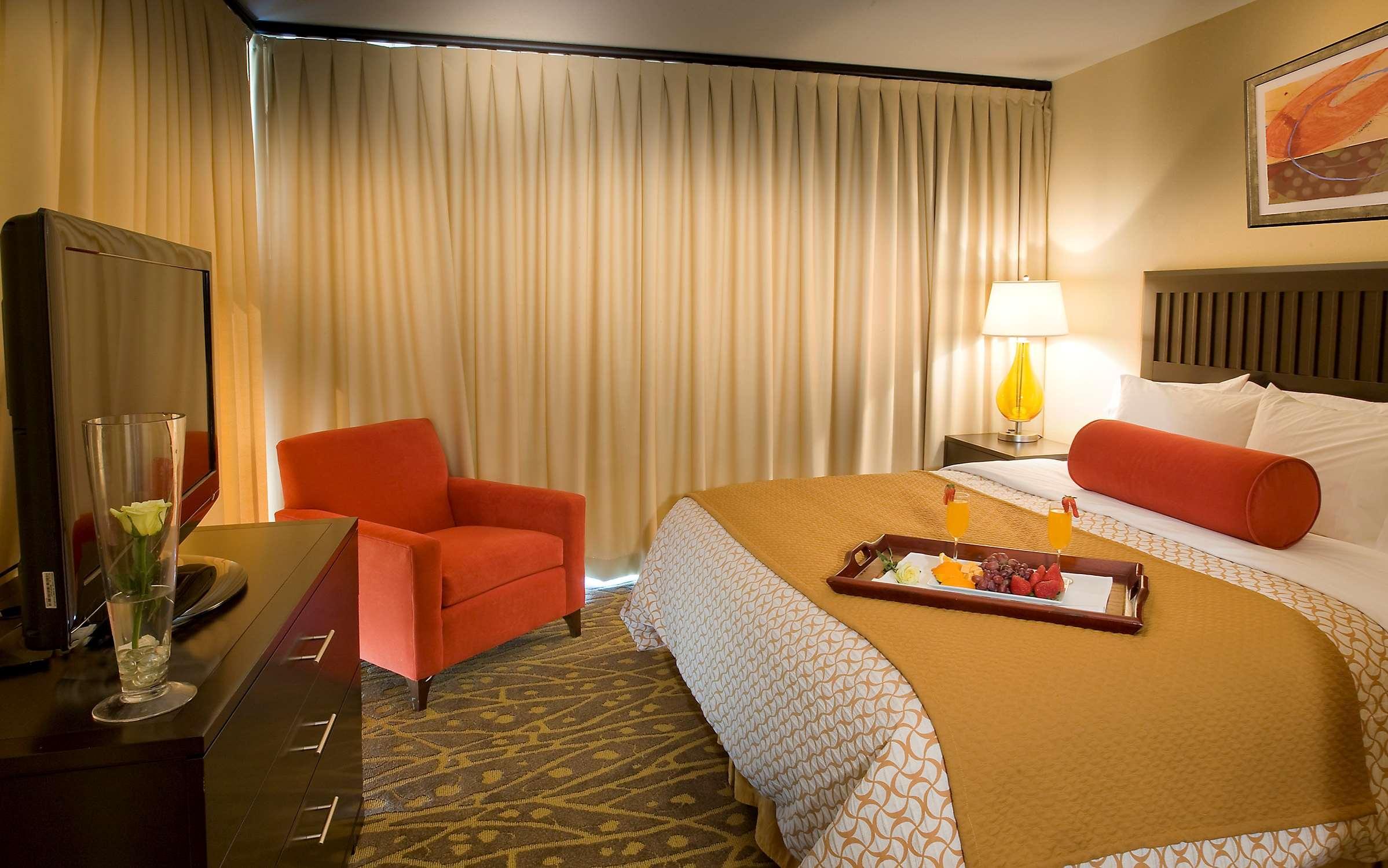 Embassy Suites by Hilton Houston Energy Corridor image 25