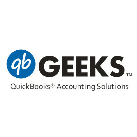 QB Geeks