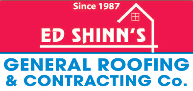 General Roofing & Contracting Co Inc image 0