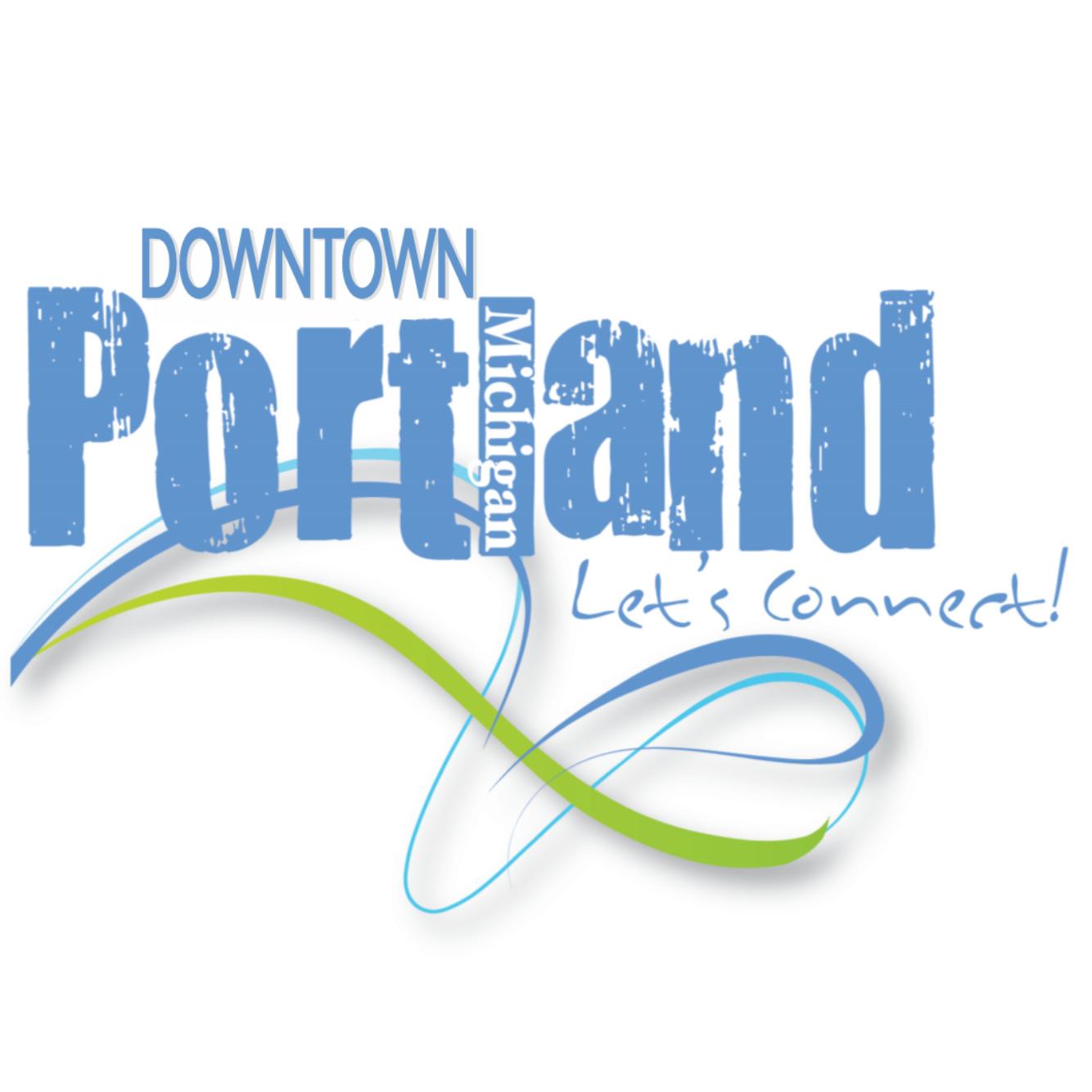 MI Portland Downtown