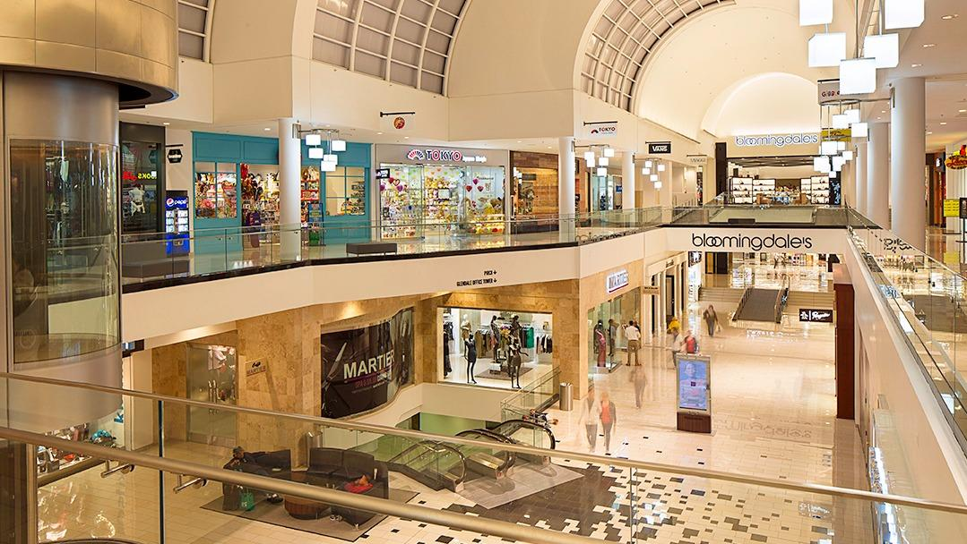 Glendale galleria glendale ca business directory for California company directory