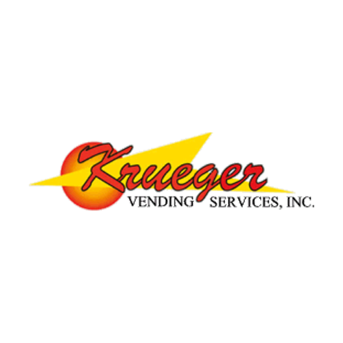 Krueger Vending Services Inc