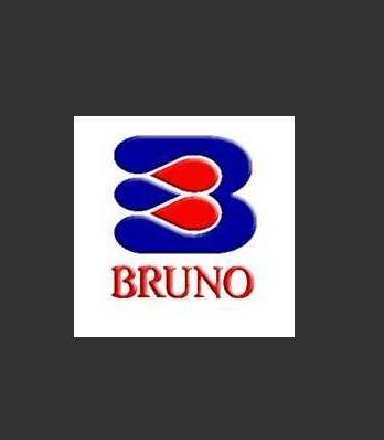 Bruno Plumbing & Heating Inc. image 2