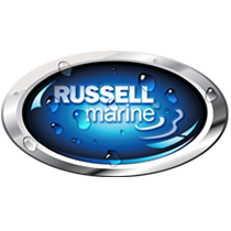 Russell Marine River North Marina