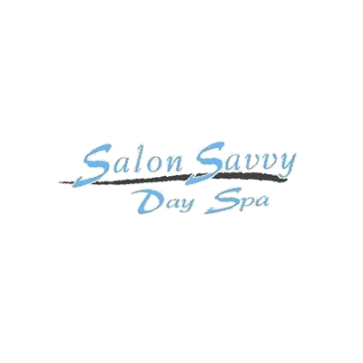 Salon Savvy Day Spa image 0