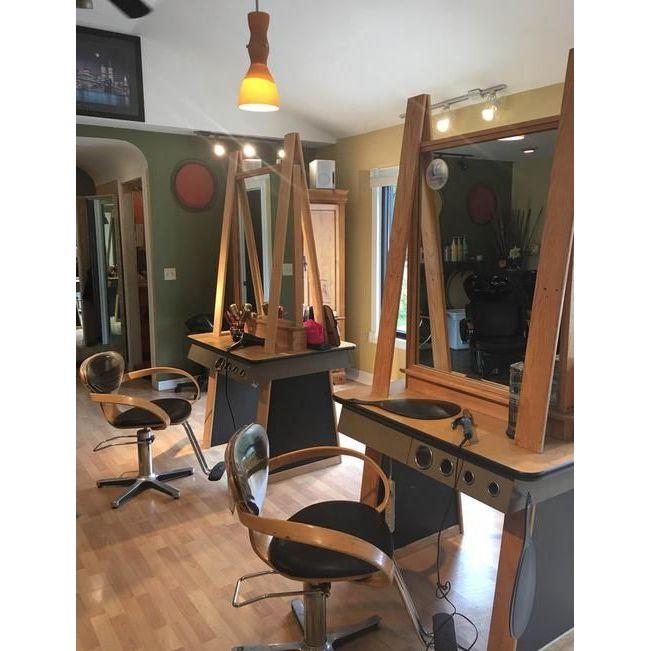 Ultimate Hair Force Studio