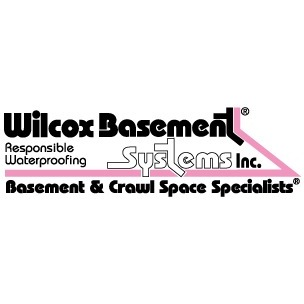 Wilcox Basement Systems - ad image