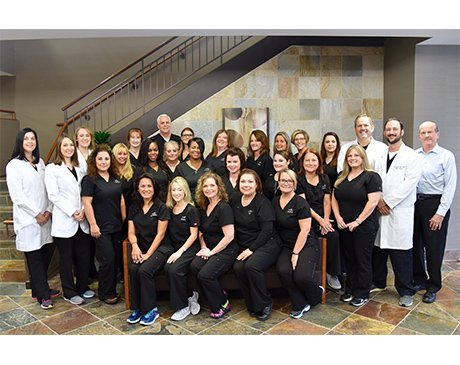 Specialists In Dermatology image 2