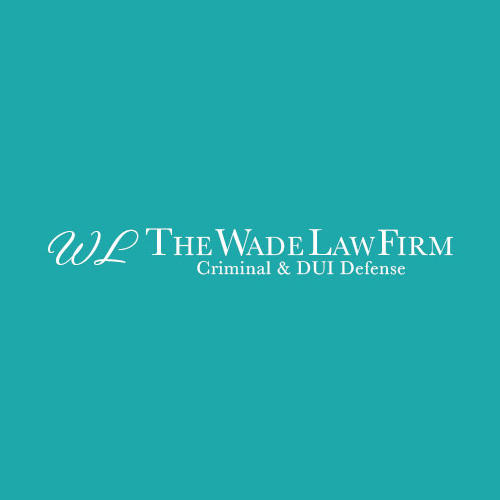 The Wade Law Firm