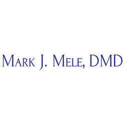 Mark J. Mele, DMD image 0