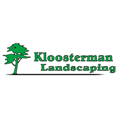 Kloosterman Landscaping image 3