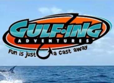 Gulfing Adventures image 9