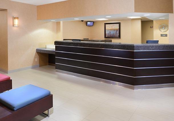 Residence Inn by Marriott Dallas Plano/Legacy image 1