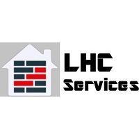 LHC Services image 0