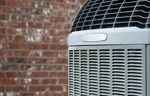 H & H Heating & Air image 0