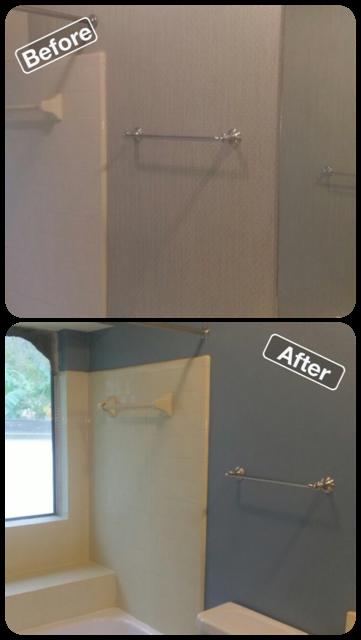 Handyman Matters image 17