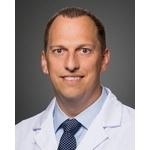 Charles Matthew Kinsey, MD, MPH