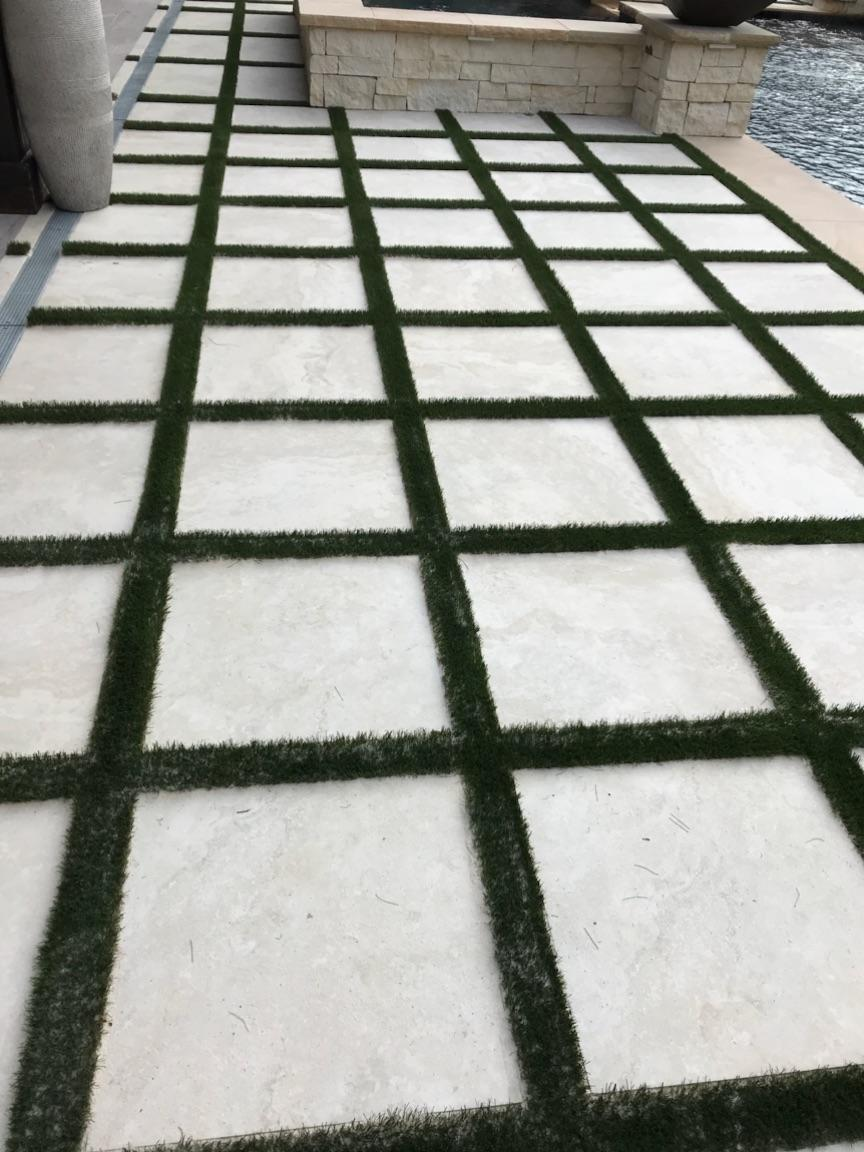 Artificial Turf Products image 4