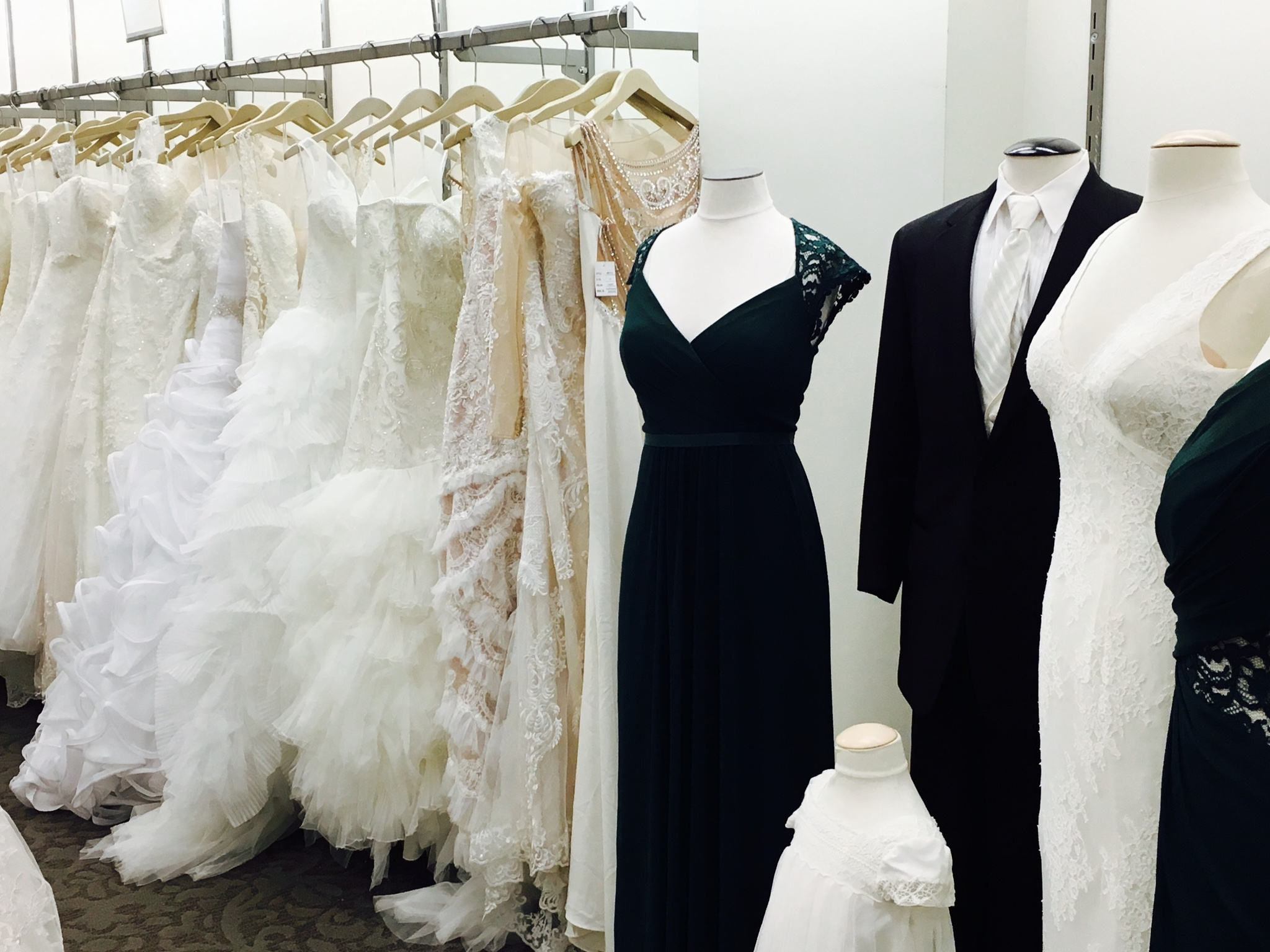 wedding dress preservation asheville nc wedding dress preservation Wedding Dress Alterations Greenville Nc Gown Dresses