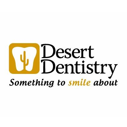 Desert Dentistry - Central