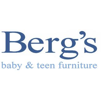 Berg's Baby & Teen Furniture