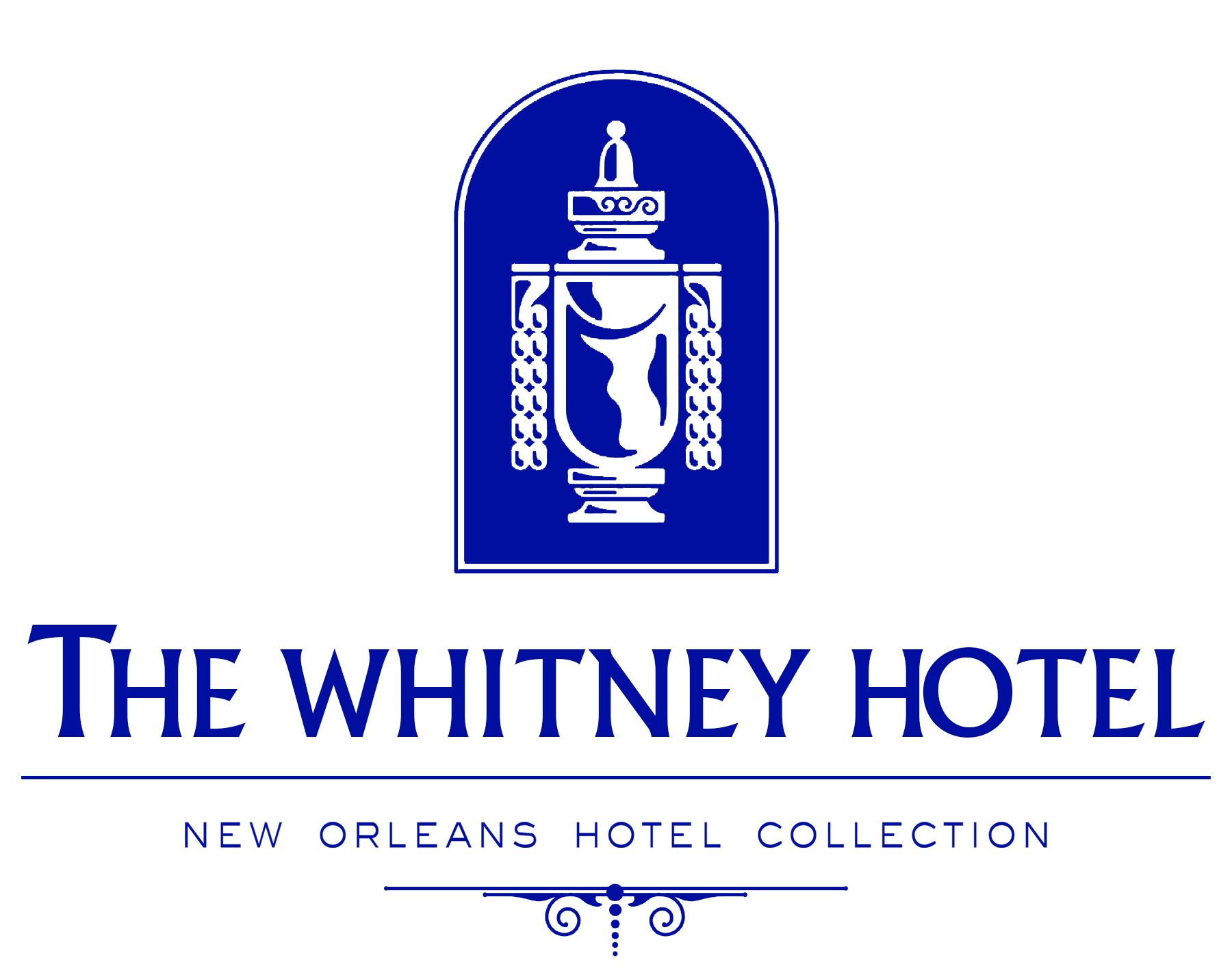 The Whitney Hotel