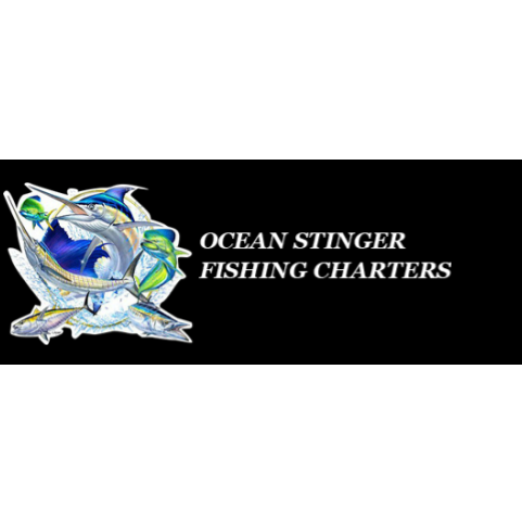 Wrightsville Beach Fishing Charters Ocean Stinger