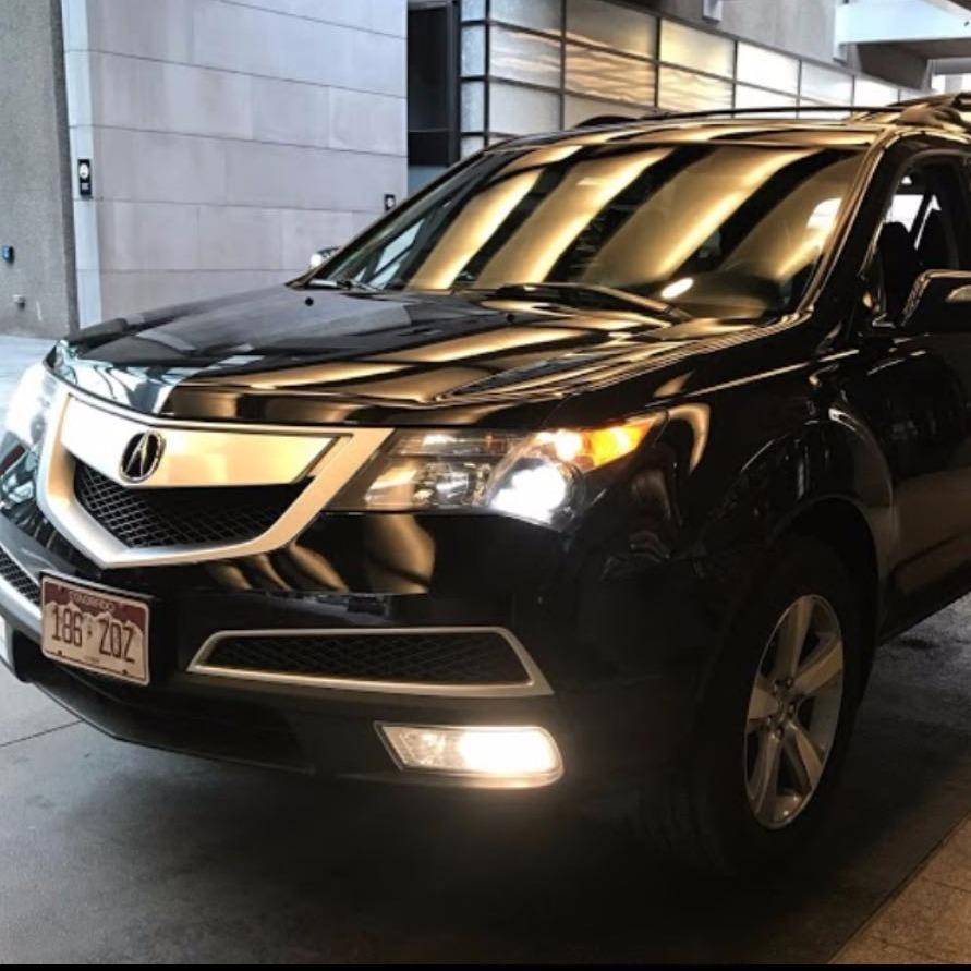 Cherry Creek Luxury Car Service - Denver, CO 80247 - (303)887-7897 | ShowMeLocal.com