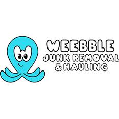 Weebble Services, LLC