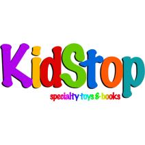 Kidstop Toys & Books