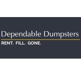 Dependable Dumpsters