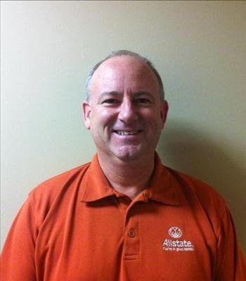 Jim Twiggs: Allstate Insurance image 1