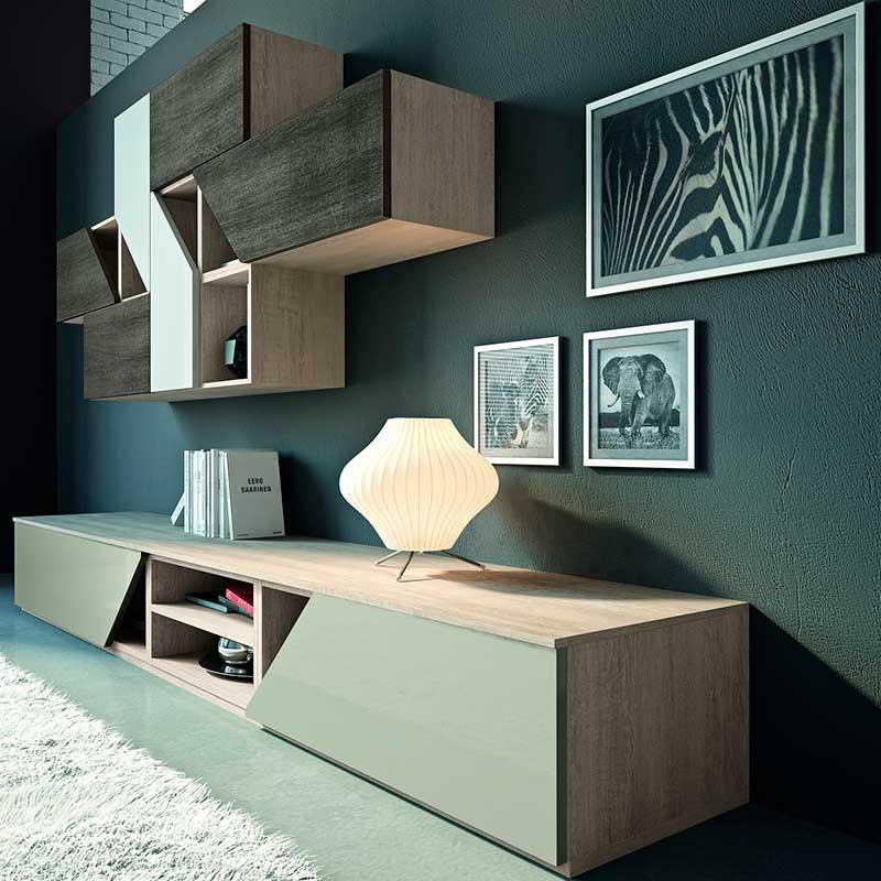 Mimmo mobili somma vesuviana pannelli decorativi plexiglass for Ardisa arredamenti somma vesuviana