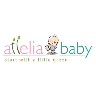 Attelia Baby