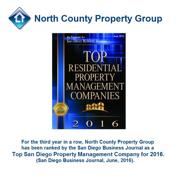 North County Property Group image 1