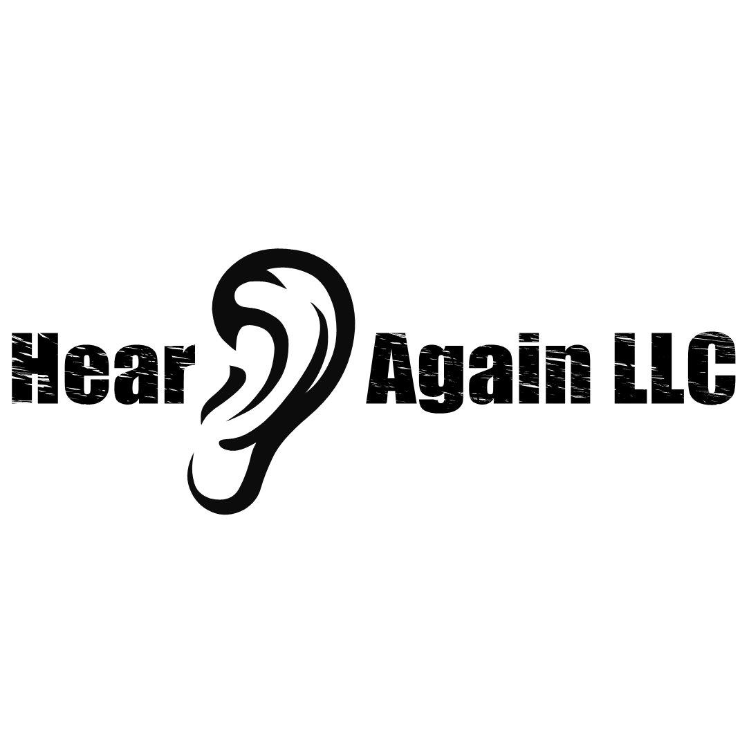 Hear Again LLC Hearing Aid Center
