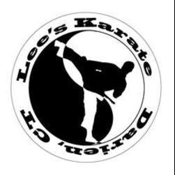 Lee's School of Karate, Judo and Hapkido