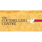 Counselling Centre For Hope Healing And Encouragement Inc