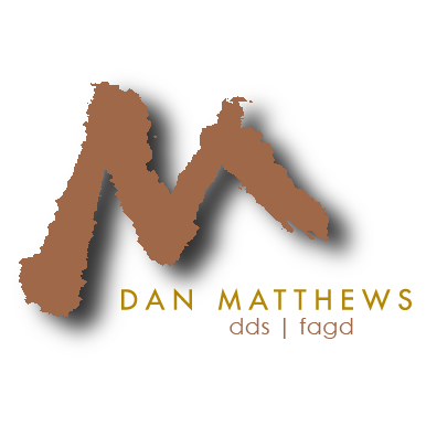 Dan Matthews, DDS