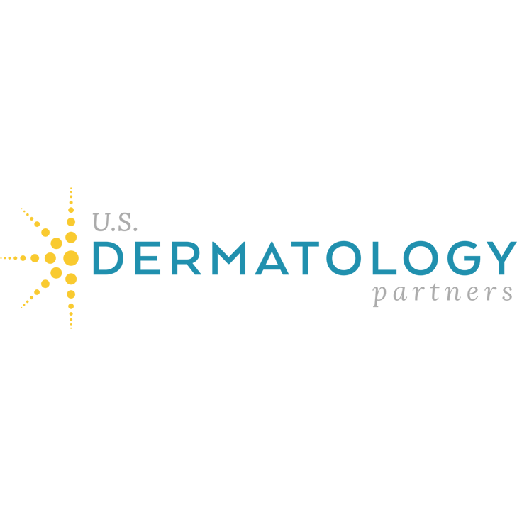 U.S. Dermatology Partners of Fort Worth – South Hulen