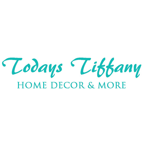 todays tiffany home decor and more phone 412 561 2211